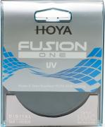 - - 0294018 Filtro d. 52 Fusion One UV