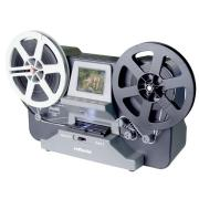 - 8981613 Film Scanner Super 8 - Normal 8