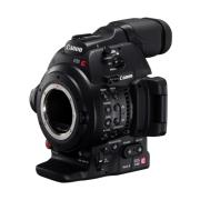 - - 9301211 Eos C100 Mark II Corpo