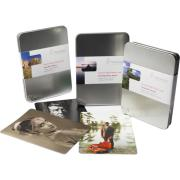 - - 9825150 Photo Cards Photo Rag 308g 14,8x21x30 Box 30f - 10 640 780