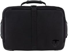 - - - 9957142 Air Case Attachè 1914 Black