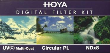 - - Filtro d. 37 Digital Filter Kit