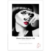 - - Photo Gloss Baryta 320g A4 box 25f - 10 641 990