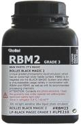- - RBM BM 2 Grade 3 (Normal/Hard) 300ml Emulsione