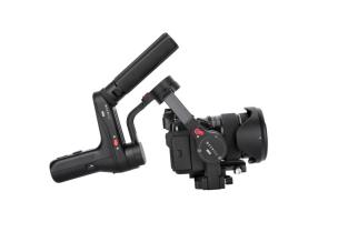 VIDEO E AUDIO - Supporti video - Gimbal e Accessori Weebill LAB