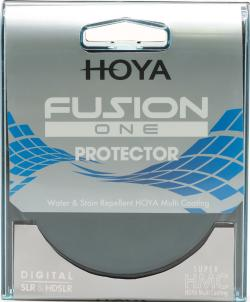 - - 0294005 Filtro d. 43 Fusion One Protector