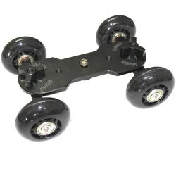 - - - 9084010 CAR20 Skater Dolly