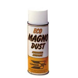 - - 9840800 Eco Magnodust 400 ml. - 00800