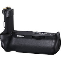 BATTERY GRIP E BATTERY PACK